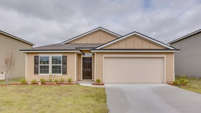 6749 Sandle Dr, Jacksonville, FL 32219 - #: 945610
