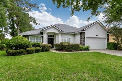 13719 Wingfield Pl, Jacksonville, FL 32224 - #: 945613