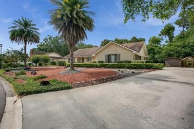 5608 Swamp Fox Rd, Jacksonville, FL 32210 - MLS#: 945614