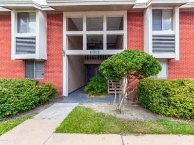 8880 S Old Kings Rd UNIT 123, Jacksonville, FL 32257 - MLS#: 945625