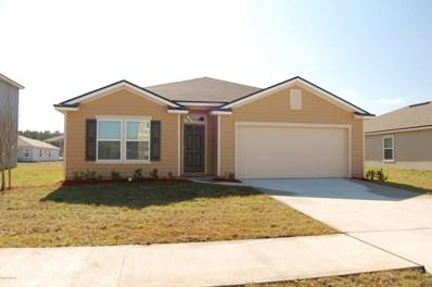 6756 Sandle Dr, Jacksonville, FL 32219 - #: 945626