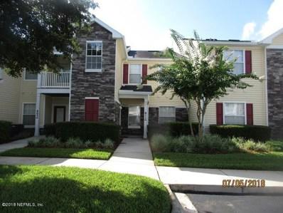 575 Oakleaf Plantation Pkwy UNIT 811, Orange Park, FL 32065 - #: 945635