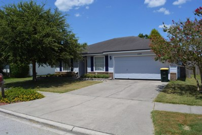 11189 Hendon Dr, Jacksonville, FL 32246 - #: 945641
