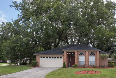 11916 Gran Meadows Way, Jacksonville, FL 32258 - #: 945650
