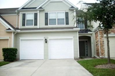 11189 Castlemain Cir W, Jacksonville, FL 32256 - #: 945652