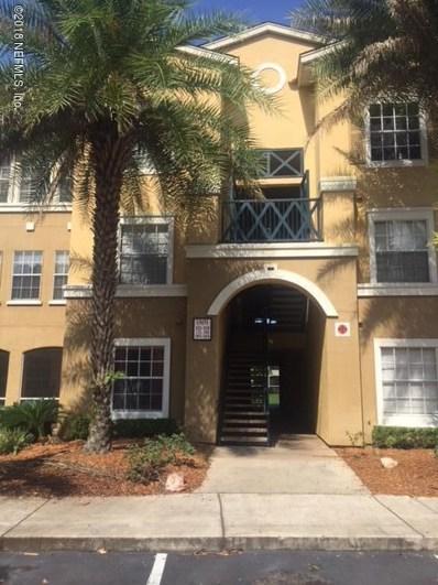 3591 S Kernan Blvd UNIT 125, Jacksonville, FL 32224 - #: 945658