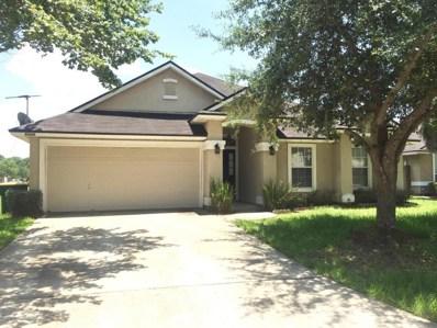 5348 Lake Gardens Ln, Jacksonville, FL 32258 - #: 945668