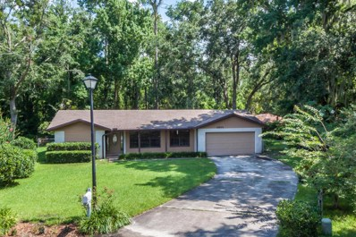 12903 Mandarin Point Ln, Jacksonville, FL 32223 - #: 945675