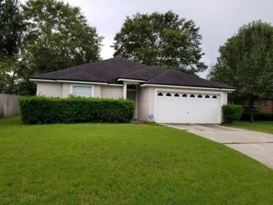 7920 Westport Bay Dr N, Jacksonville, FL 32244 - #: 945692