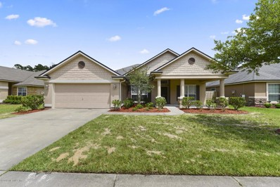 14239 Summer Breeze Dr, Jacksonville, FL 32218 - #: 945698