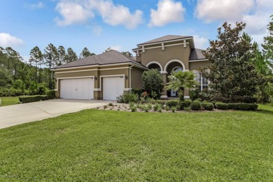 95072 Kestrel Ct, Fernandina Beach, FL 32034 - #: 945700