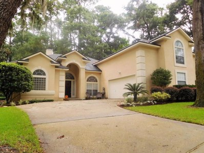 2359 Huckins Ct, Jacksonville, FL 32225 - #: 945704