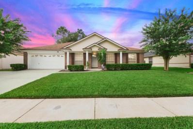 4412 Apple Leaf Dr, Jacksonville, FL 32224 - #: 945709