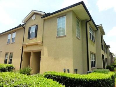 12301 Kernan Forest Blvd UNIT 1008, Jacksonville, FL 32225 - #: 945715
