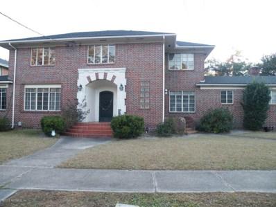 2550 Dellwood Ave UNIT 1, Jacksonville, FL 32204 - #: 945721