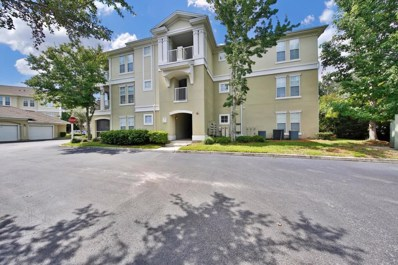 8290 Gate Pkwy UNIT 1321, Jacksonville, FL 32216 - MLS#: 945722