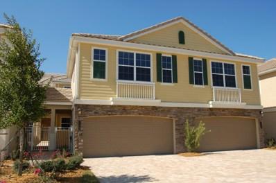 149 Hedgewood Dr, St Augustine, FL 32092 - #: 945742