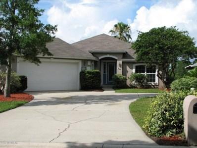 938 Staveley Dr W, Jacksonville, FL 32225 - #: 945747
