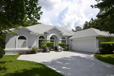 5616 Wolfcreek Dr, Jacksonville, FL 32222 - #: 945767