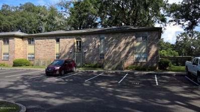1950 Paine Ave UNIT B-8, Jacksonville, FL 32211 - #: 945773