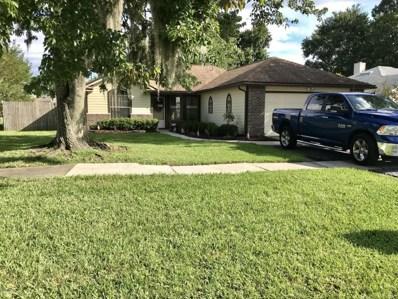 2751 Apollo Ct, Middleburg, FL 32068 - MLS#: 945791