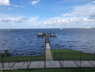 Green Cove Springs, FL home for sale located at 120 Bay St UNIT 202, Green Cove Springs, FL 32043