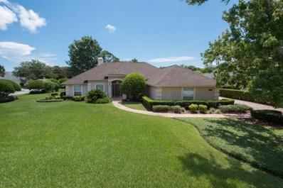 3733 Planters Creek Cir E, Jacksonville, FL 32224 - #: 945797
