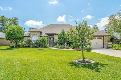 5901 Innisbrook Ct, Jacksonville, FL 32222 - #: 945802