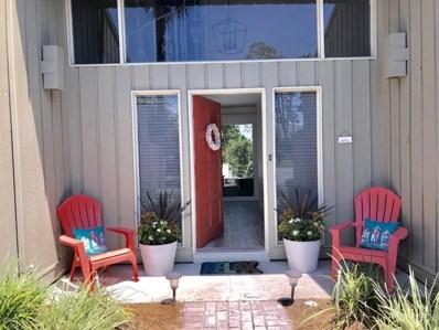 9972 E Sawgrass Dr, Ponte Vedra Beach, FL 32082 - MLS#: 945804
