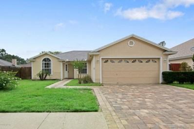 7385 Ginger Tea Trl S, Jacksonville, FL 32244 - #: 945816