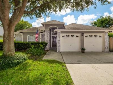 2441 Snowy Egret Dr, Jacksonville, FL 32224 - MLS#: 945820
