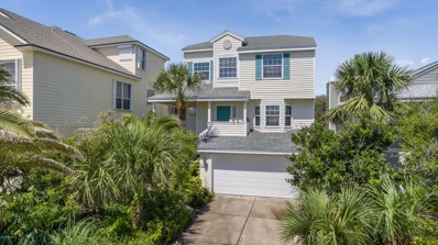 189 Turtle Cove Ct, Ponte Vedra Beach, FL 32082 - #: 945828