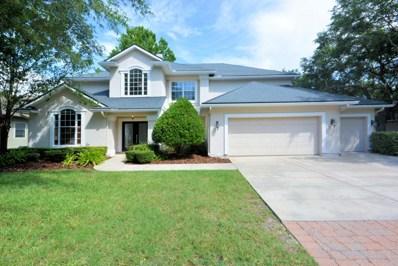 3845 Cardinal Oaks Cir, Orange Park, FL 32065 - #: 945831