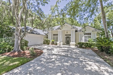 108 Natures Way, Ponte Vedra Beach, FL 32082 - #: 945840