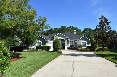2058 Thornhill Dr, Orange Park, FL 32003 - MLS#: 945842