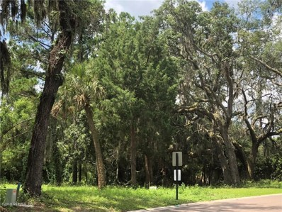 Yulee, FL home for sale located at 28047 Waterford Ln, Yulee, FL 32097