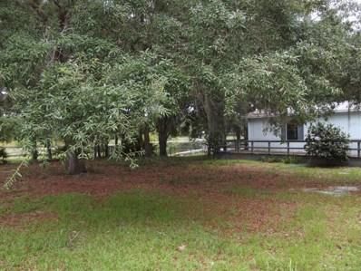 289 Neal Rd, Hawthorne, FL 32640 - #: 945857