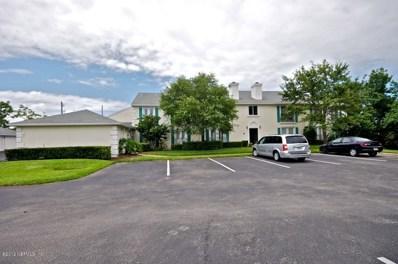 103 Ponte Vedra Colony Cir UNIT 103, Ponte Vedra Beach, FL 32082 - #: 945861