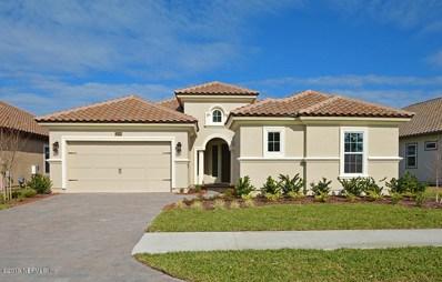2836 Pescara Dr, Jacksonville, FL 32246 - #: 945868