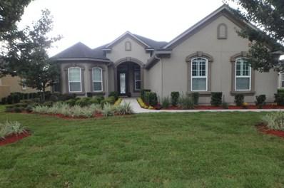 996 Autumn Pines Dr, Orange Park, FL 32065 - #: 945906