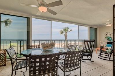 651 Ponte Vedra Blvd UNIT 651A, Ponte Vedra Beach, FL 32082 - #: 945910