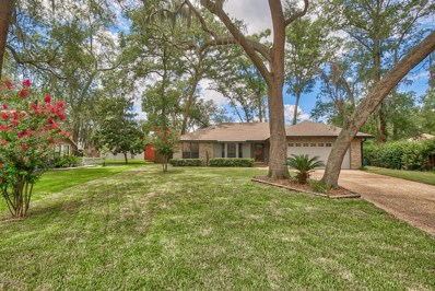 3128 Marrano Dr, Orange Park, FL 32073 - #: 945921