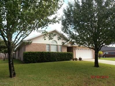 12819 Glade Springs Dr S, Jacksonville, FL 32246 - #: 945933
