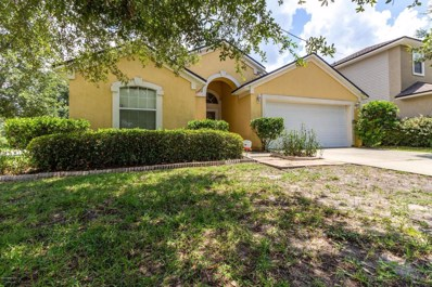 3701 Mill View Ct, Orange Park, FL 32065 - MLS#: 945960