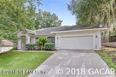 Gainesville, FL home for sale located at 11321 NW 36TH Ave, Gainesville, FL 32606