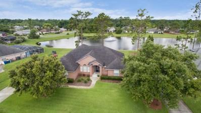 15730 Northside Dr W, Jacksonville, FL 32218 - #: 945972