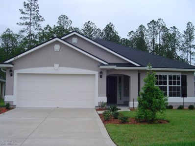 2012 N Cranbrook Ave, St Augustine, FL 32092 - #: 945974