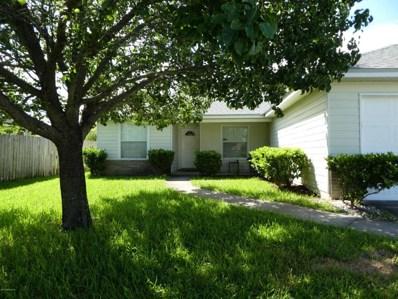570 Manship Dr, Jacksonville, FL 32225 - #: 945977