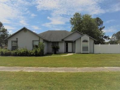 3550 Sheldrake Dr, Jacksonville, FL 32223 - #: 945978