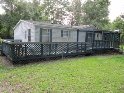 5248 Us-17, Green Cove Springs, FL 32043 - #: 945986